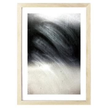 Set x2 Travel