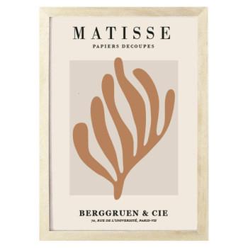 Set x5 Diversity & Love
