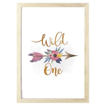 Set x2 Mrs or Mr